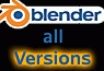 Blender-Download-Link